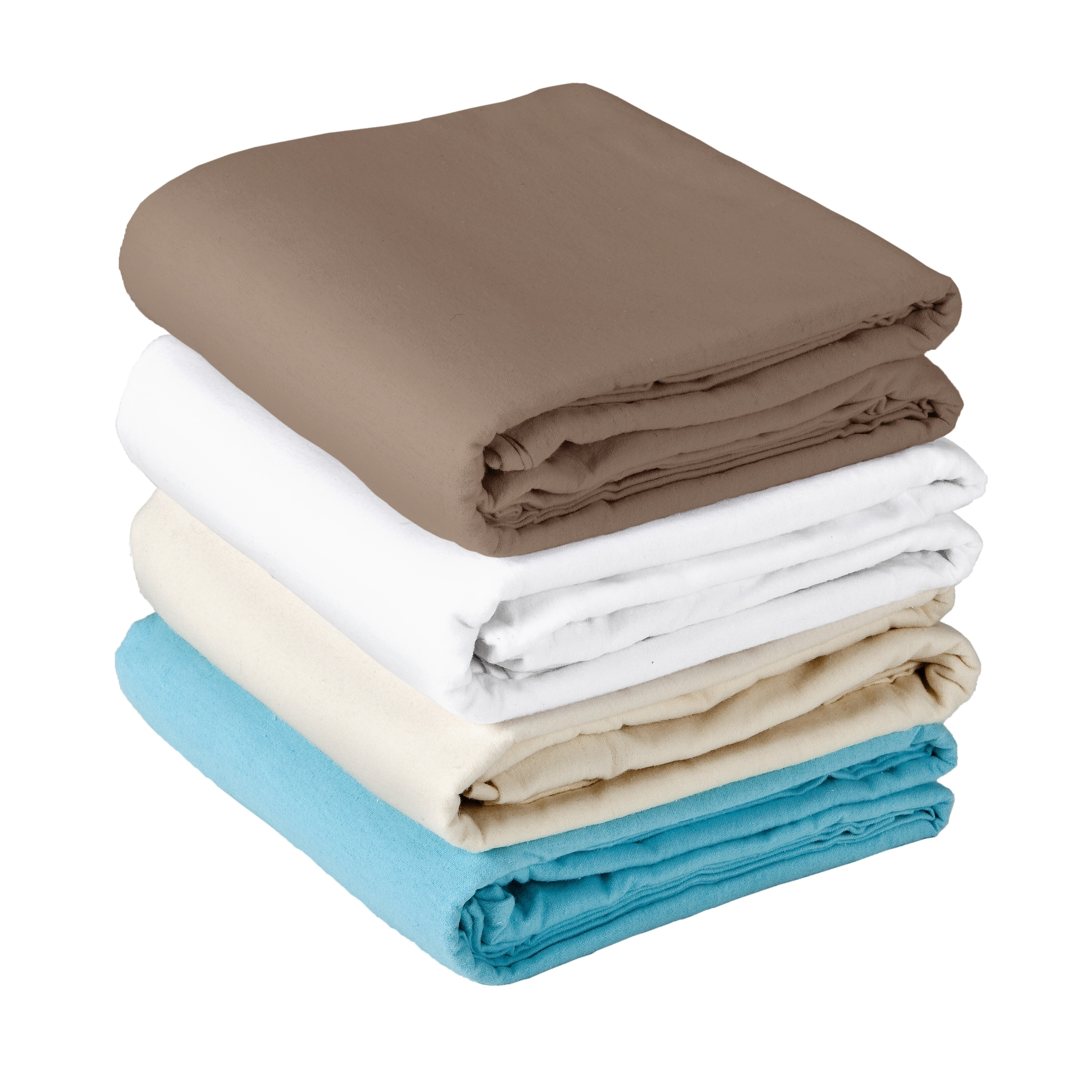 Shop Earthlite Flannel Massage Table Sheets Set   Free Shipping On Orders  Over $45   Overstock.com   17569770