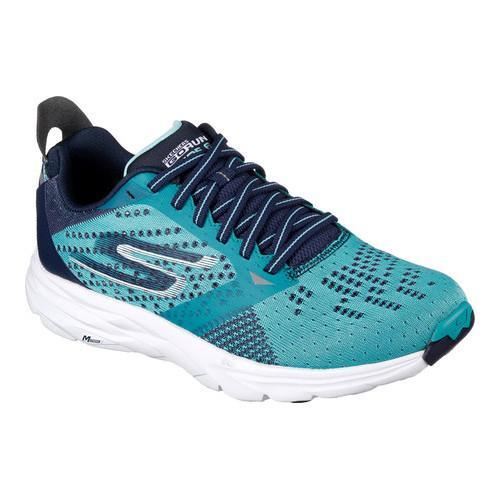 skechers gorun ride 6 womens gold Sale
