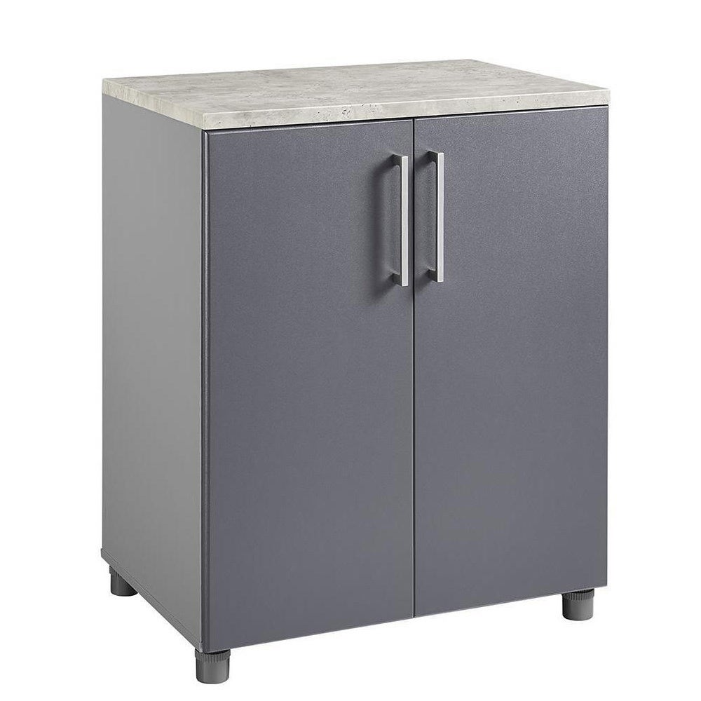 office latitude krug cabinets products executive suites cabinet envirotech