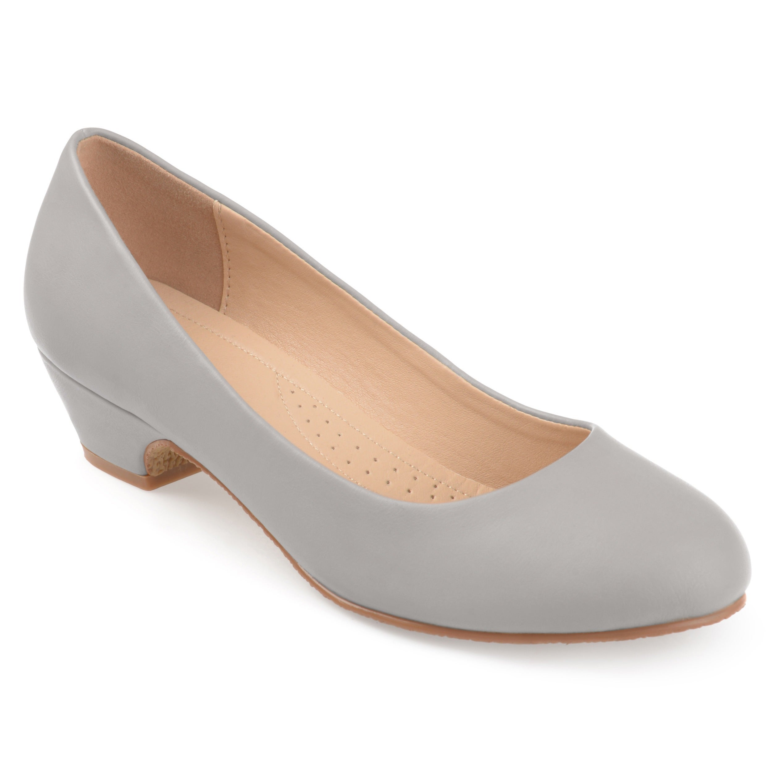 cheap sale footaction visit Journee Collection Saar ... Women's High Heels perfect cheap price buy cheap comfortable lOw8iu