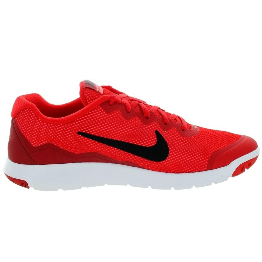 86e0aa71e1b06 Shop Nike Men s Flex Experience Rn 4 Running Shoe - Free Shipping Today -  Overstock.com - 17619100