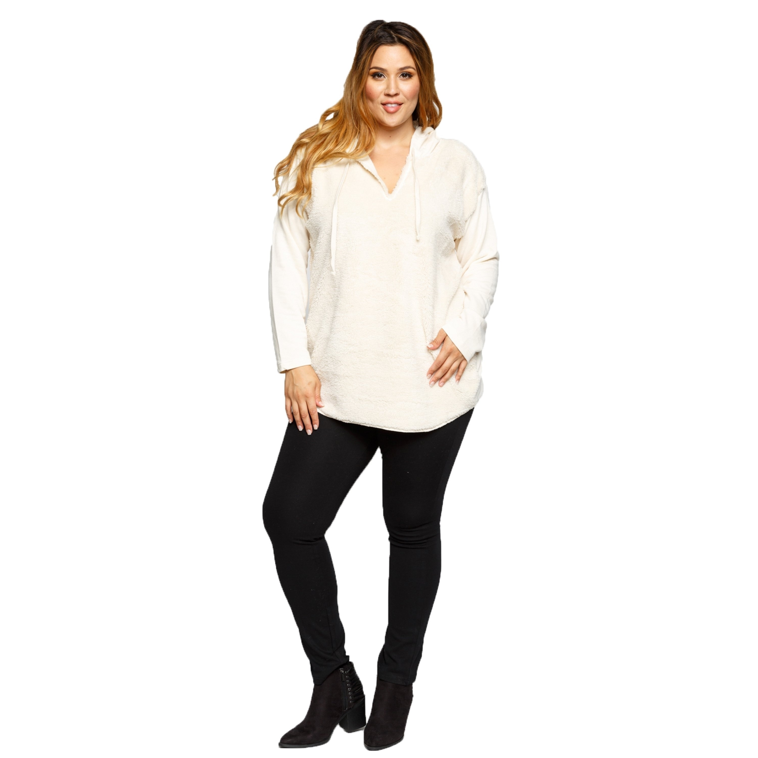 60135ff3e34 Tunic To Wear With Leggings For Plus Size