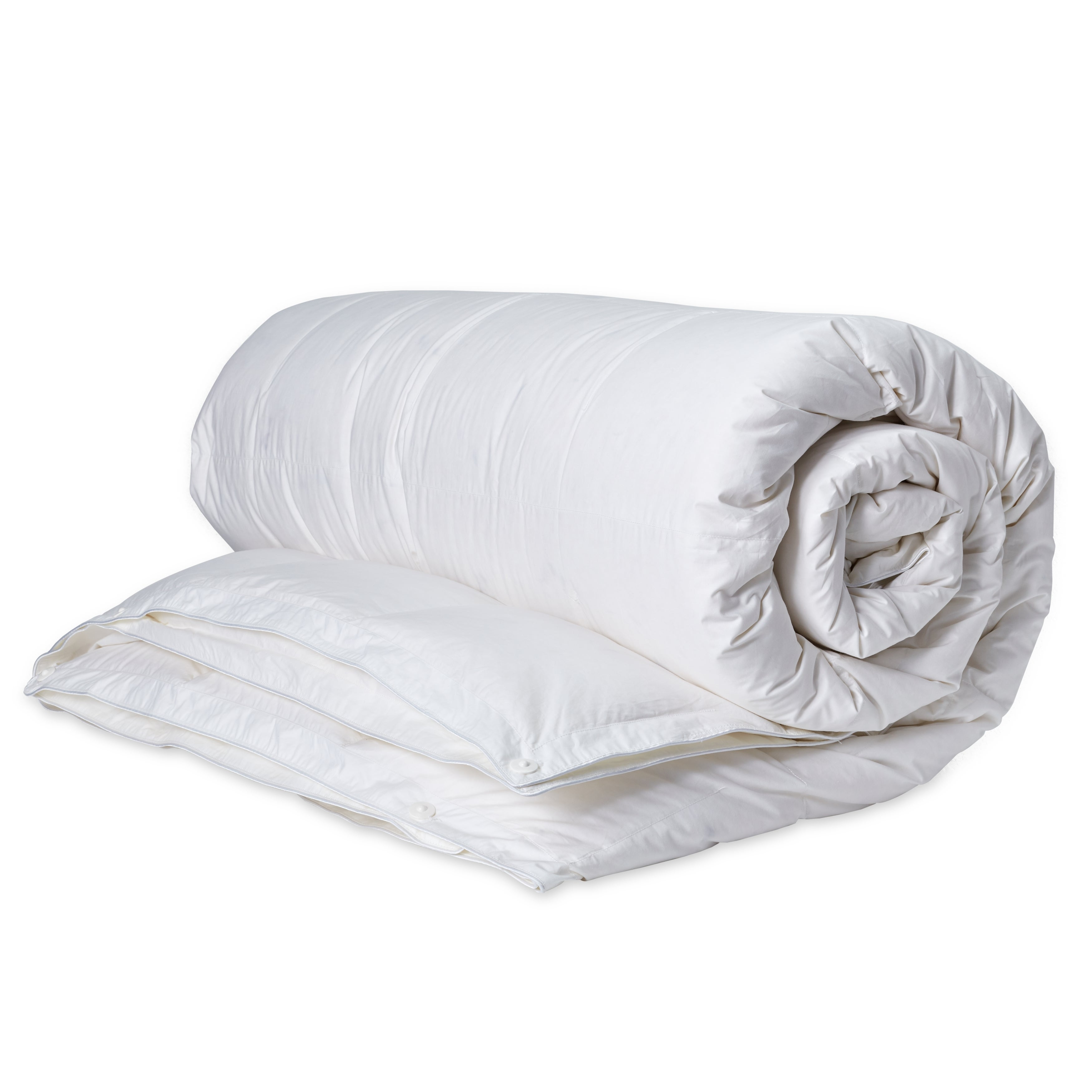 goose we pure pin down luxury duvets comforter provide hungarian percent duvet