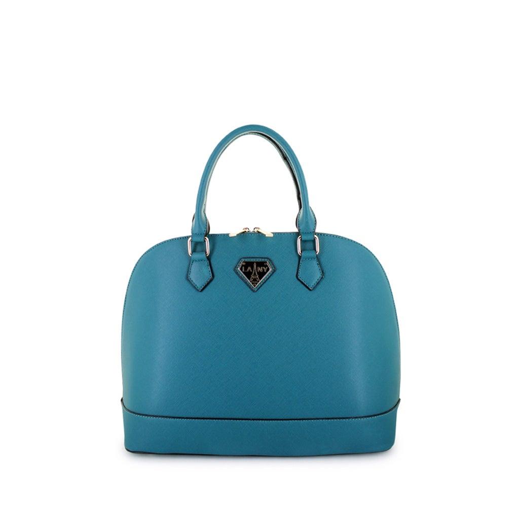 Lany Adriana Dome Satchel Handbag Free Shipping Today 17630477