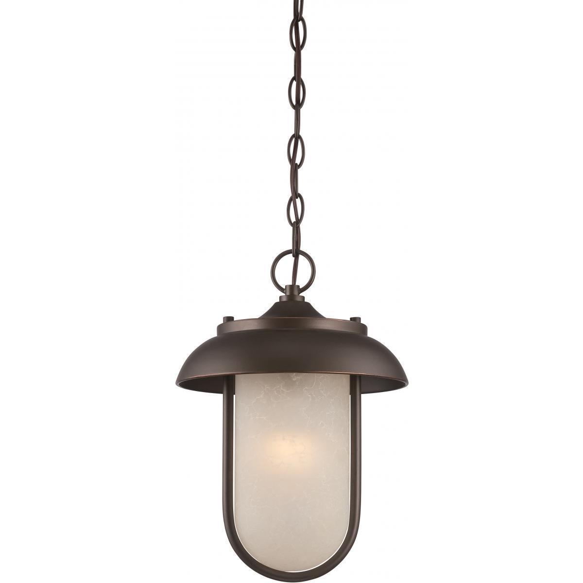 Shop tulsa led outdoor hanging free shipping today overstock 17630789