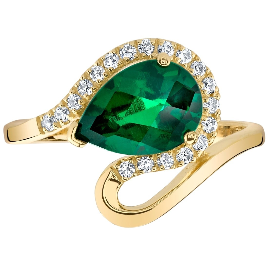 ring cut mens engagement sapphire created men gemstones for grown rings s emeralds lab emerald