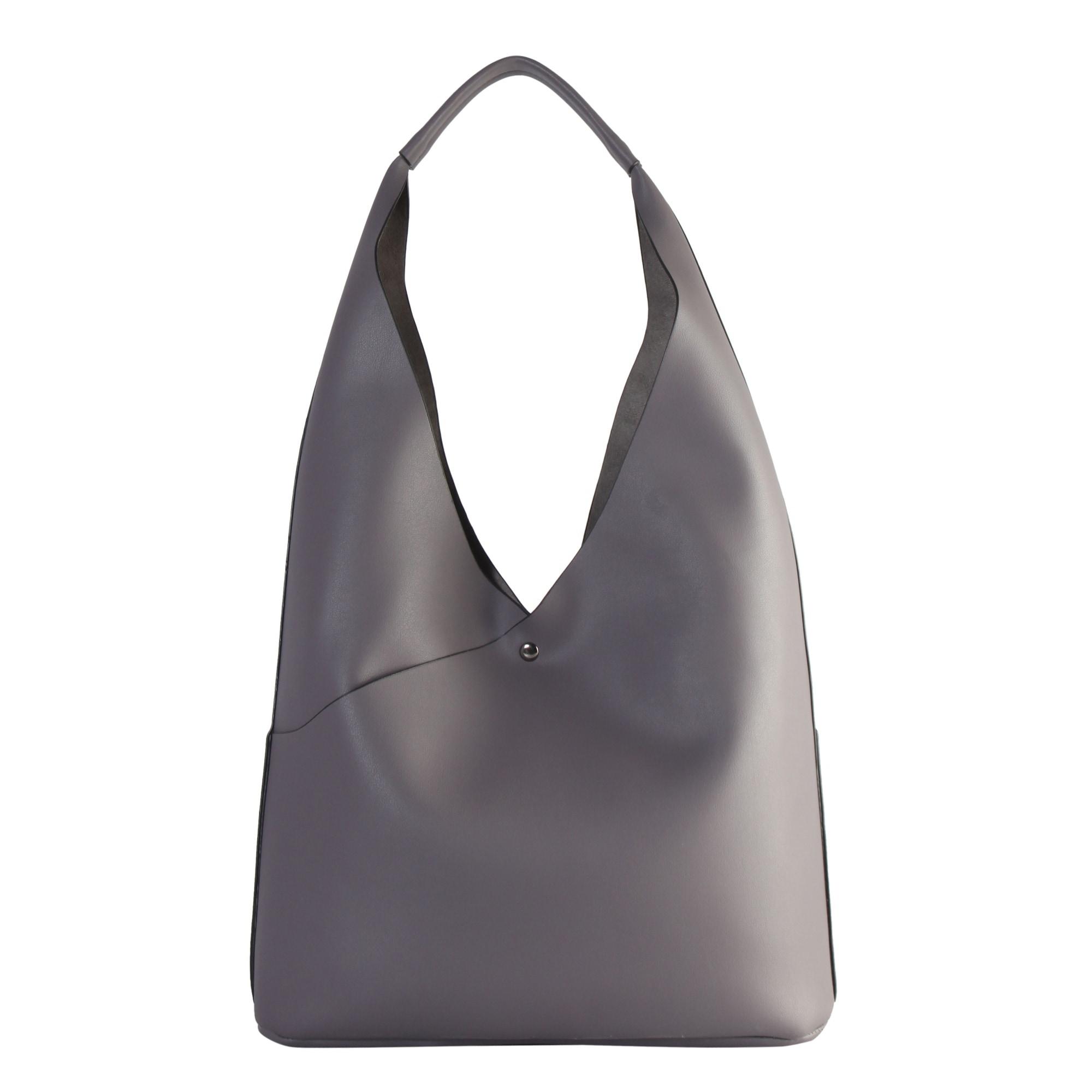 size shoulder bag international hobo brown women vanities na leather s bathroom pin bags