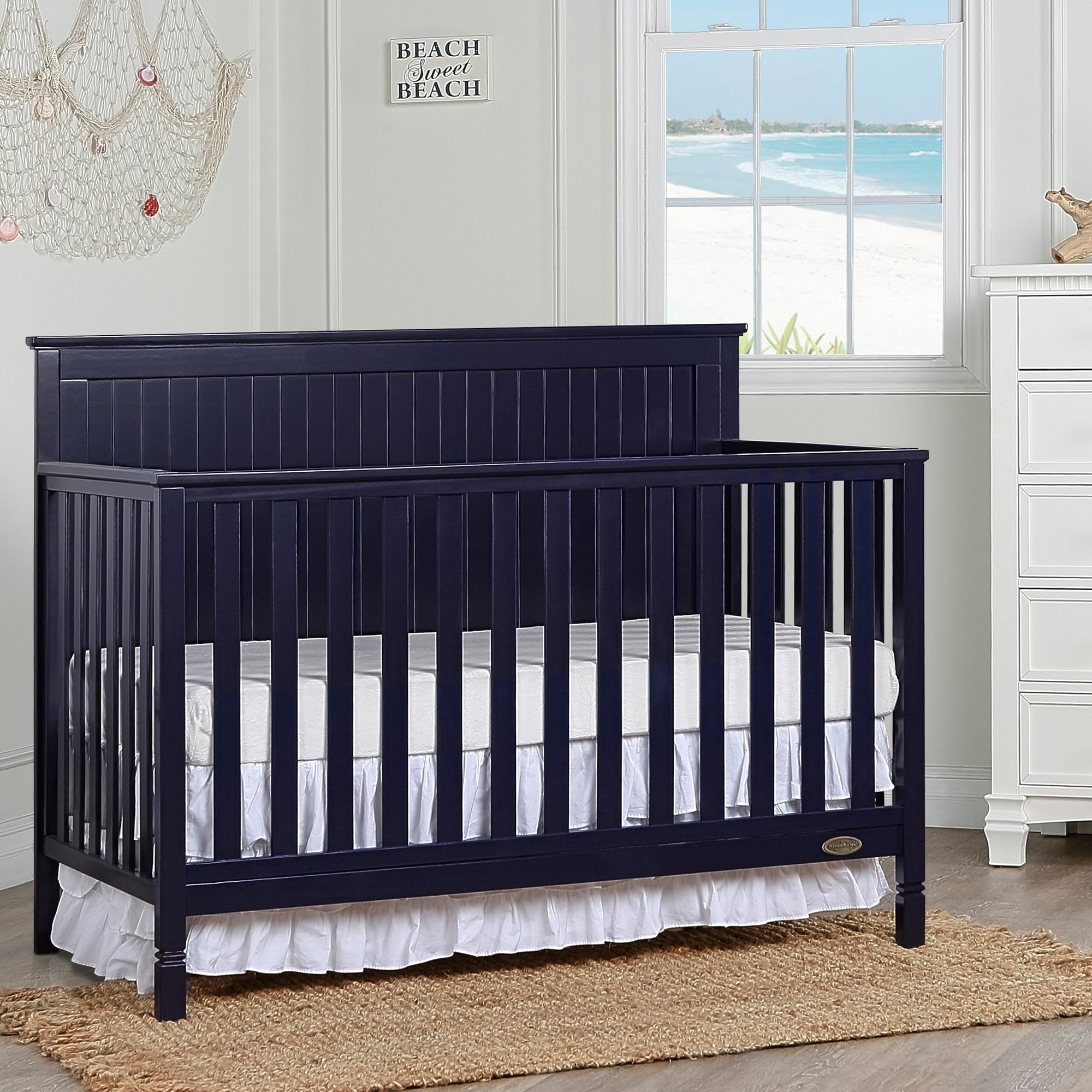 lisa on me portable level full serenity cribs affordable awesome folding two convertible or with size dream crib mini baby