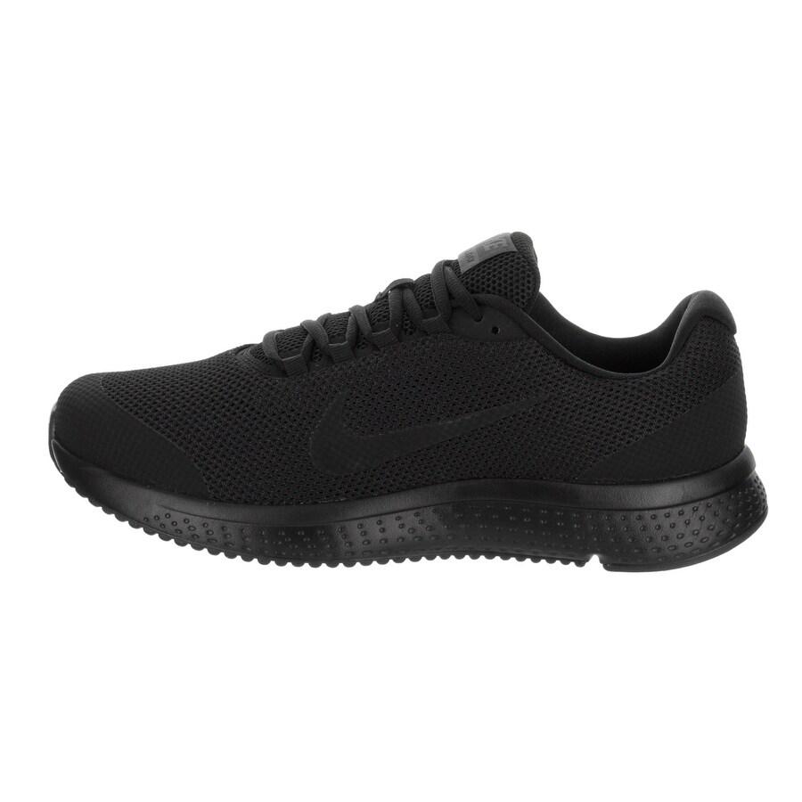 sports shoes f95b3 5210e Shop Nike Men s Runallday Running Shoe - Free Shipping Today - Overstock -  17677741