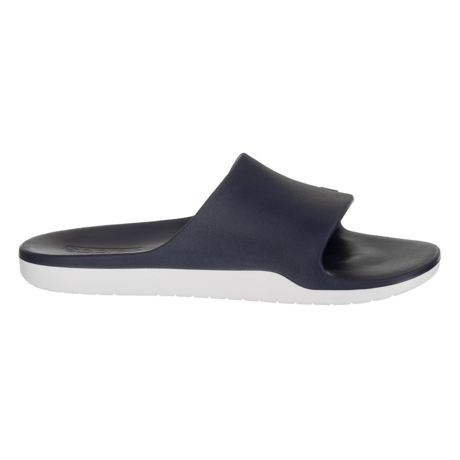 premium selection 836d3 ba56d Shop Adidas Unisex Aqualette CF Sandal - Free Shipping On Orders Over  45 -  Overstock.com - 17677778