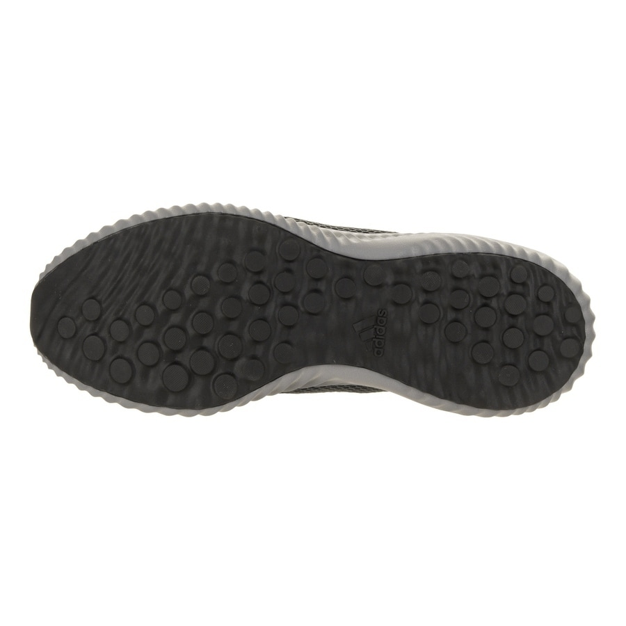 8fd7a0cd6b03e Shop Adidas Women s Alphabounce 1 W Running Shoe - Free Shipping Today -  Overstock - 17677835