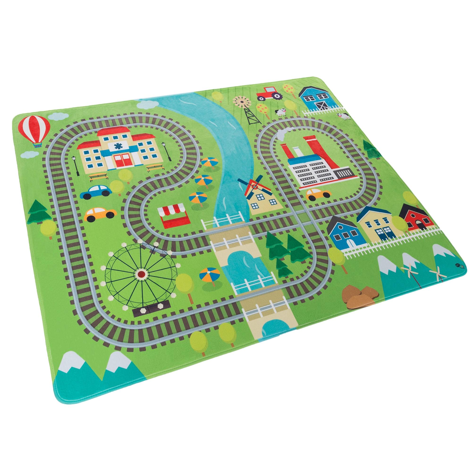 baby and amazon ca dp gym mat einstein play friends caterpillar