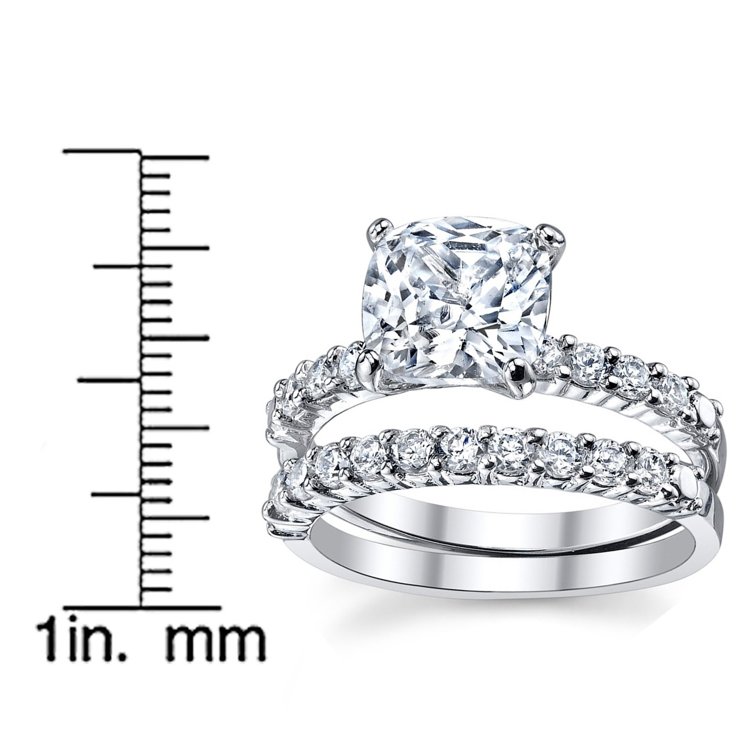 princess of herdiamond impressive uncategorized band size for rings sets diamond concept set white picture lovely ideasnd bridal ring design gold full wedding him and her cut