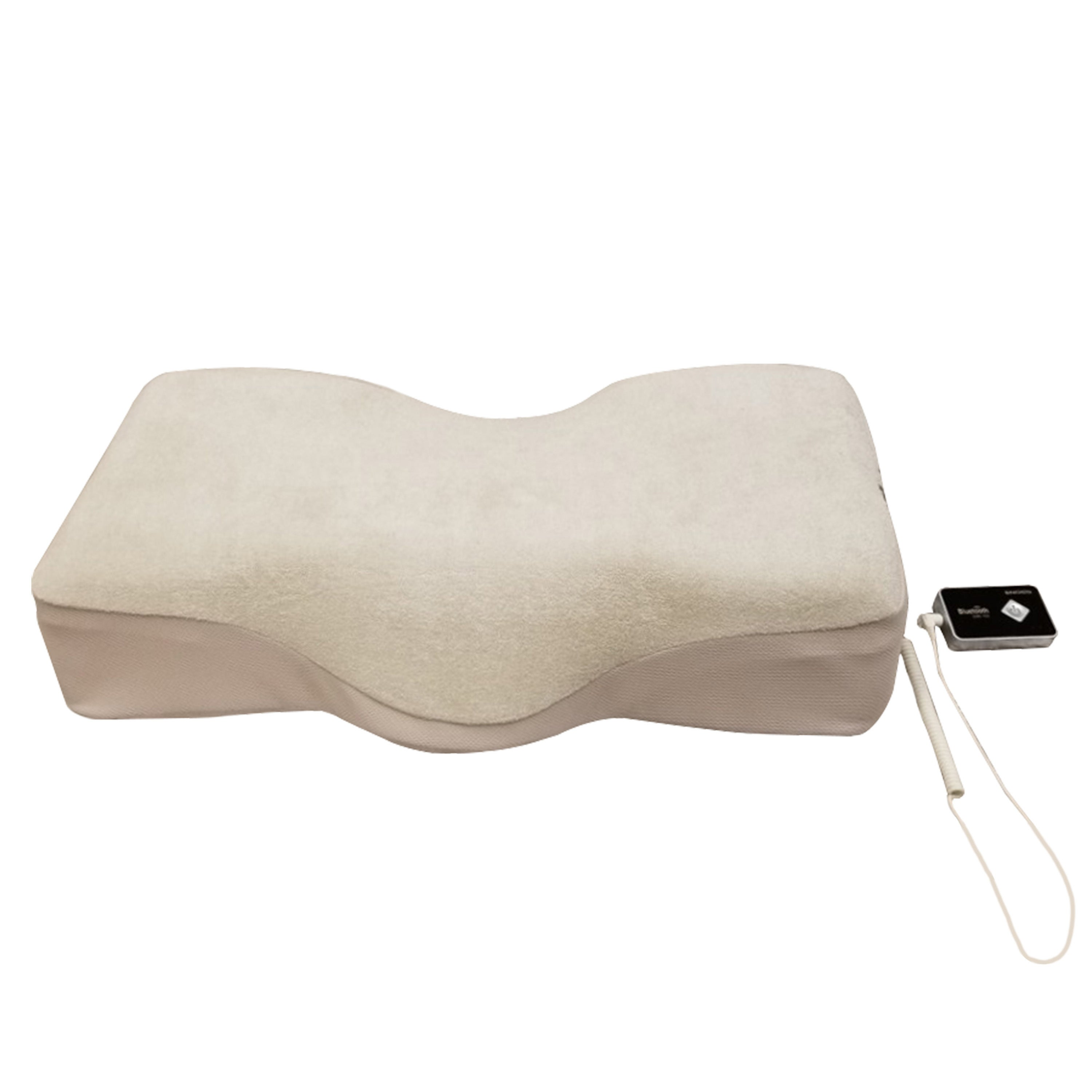 eight an therapeutic can how blogs sleep pillows help pillow you adjustable news better