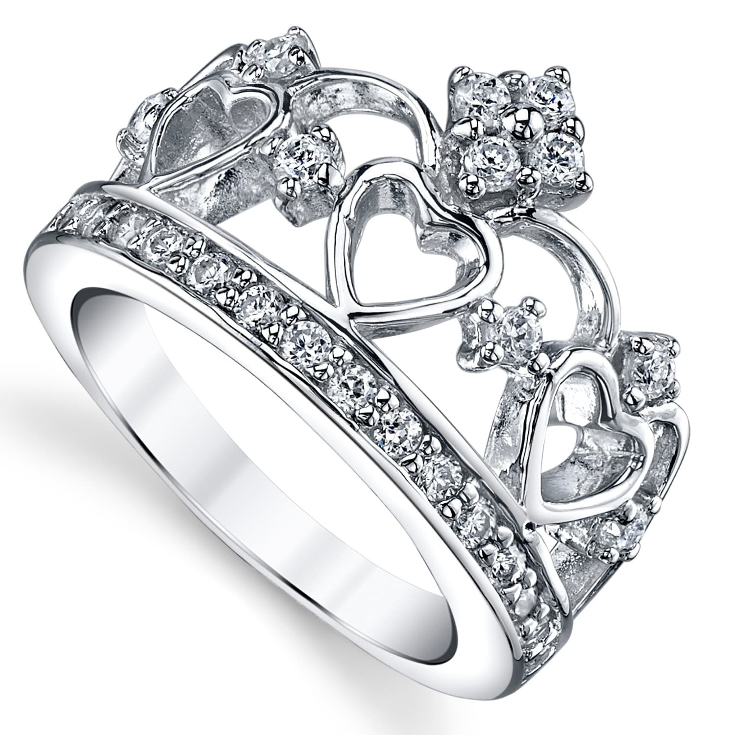 collection in chaumet phine of jos s chaumetpearcutring an bridal false scale engagement tiara to pear cut rings how upscale ring crop subsampling features the a enduring allure buy diamond shape know