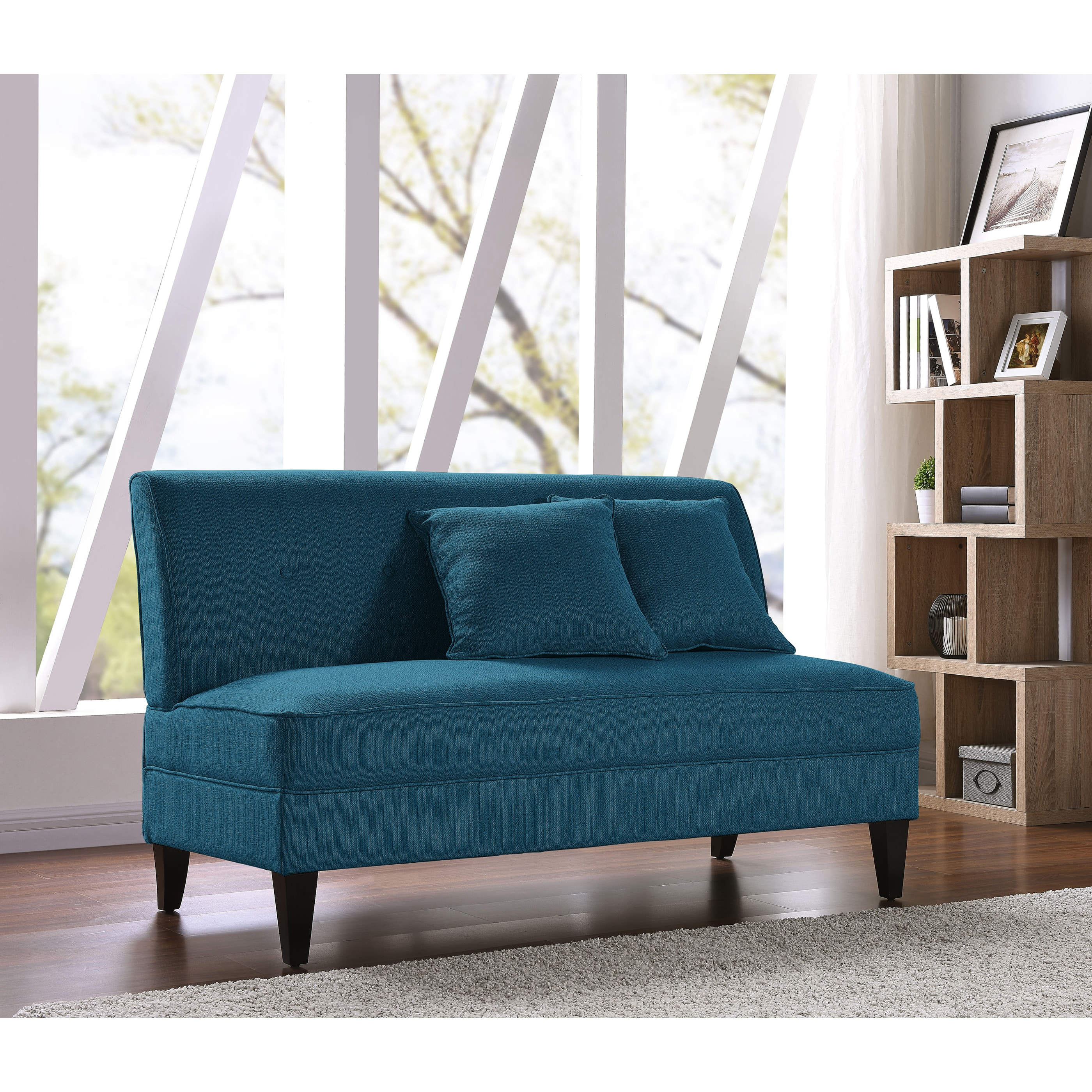 be consider things loveseat you on choice online other stores for to place used the buying these easily your various designs and see make designinyou armless can best sofas while