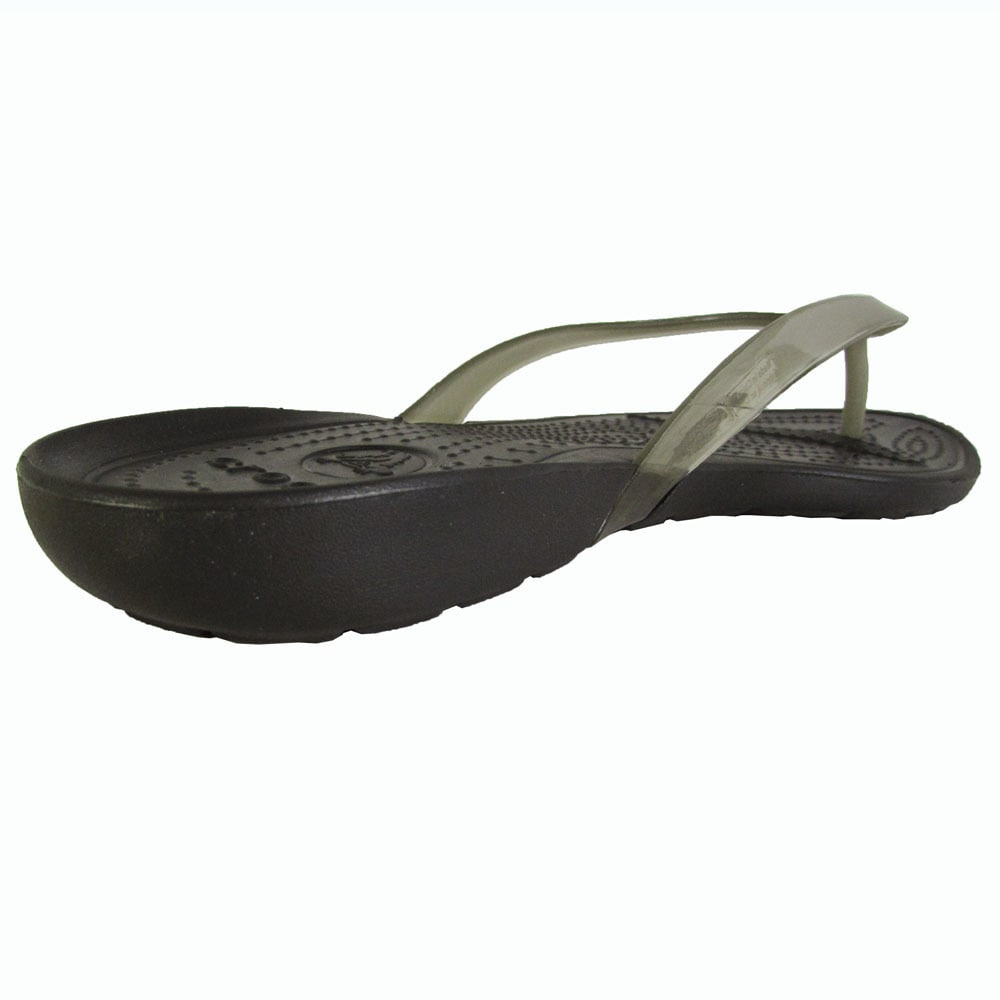 30f5addcf7c9 Shop crocs womens really sexi flip flops on sale free shipping on orders  over jpg 1000x1000