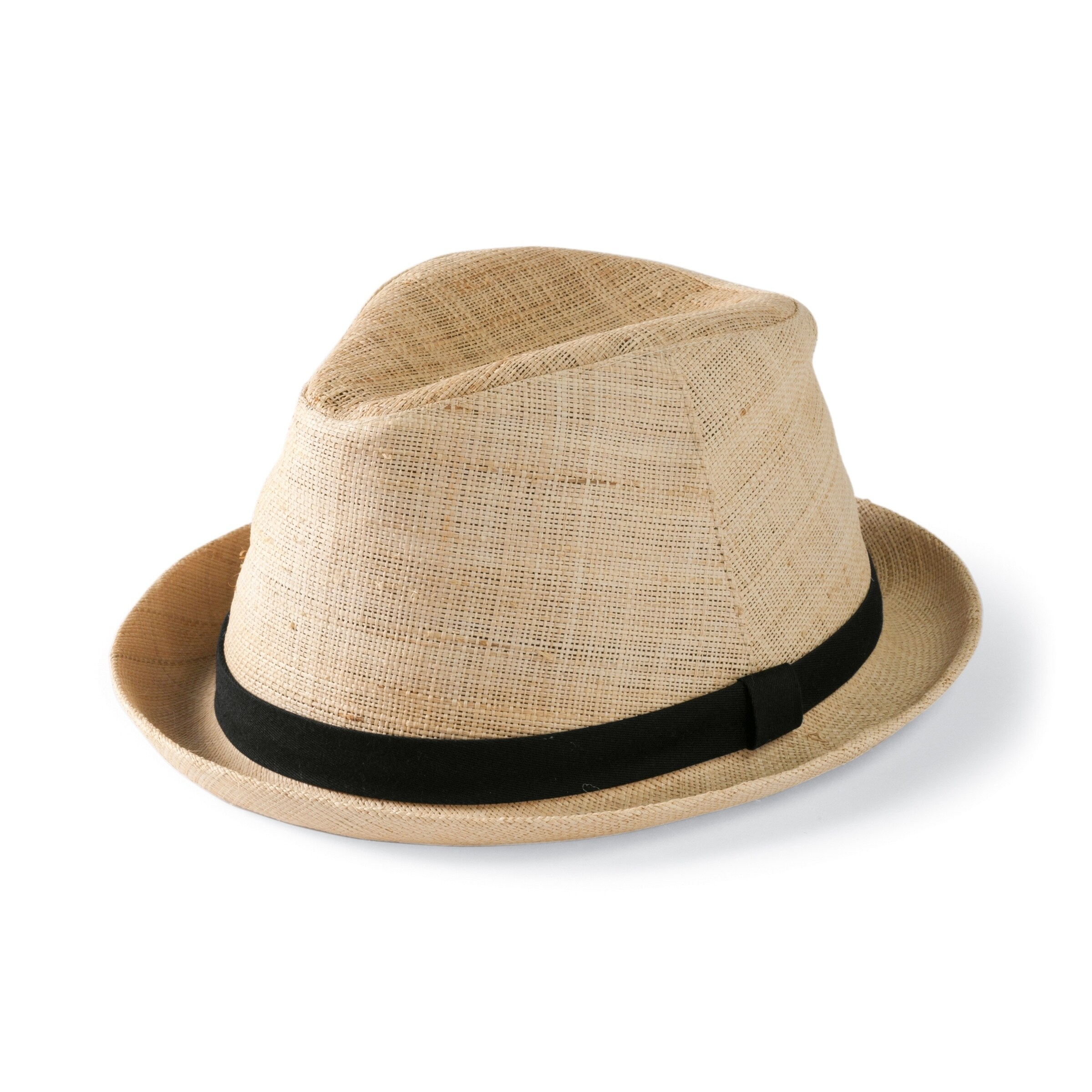 447eda208 San Diego Hat Company/Womens Core/Fedora, large unisex - natural