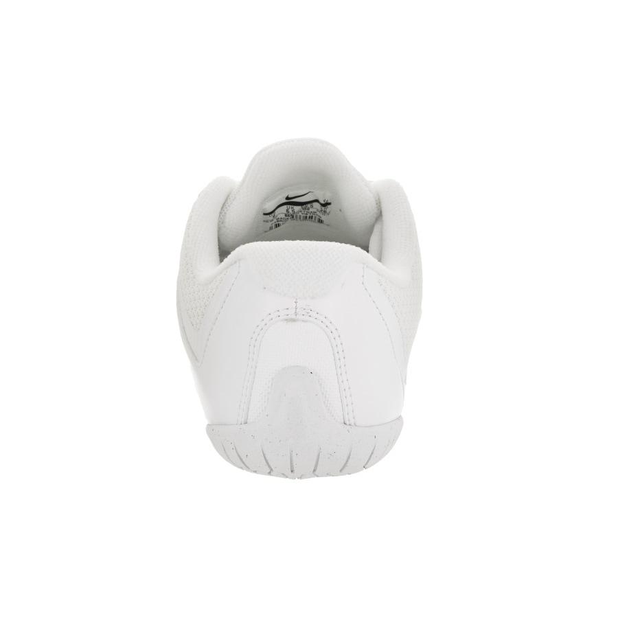 buy online 2ece8 e03e0 Shop Nike Women s Cheer Scorpion Training Shoe - Ships To Canada -  Overstock - 17744508