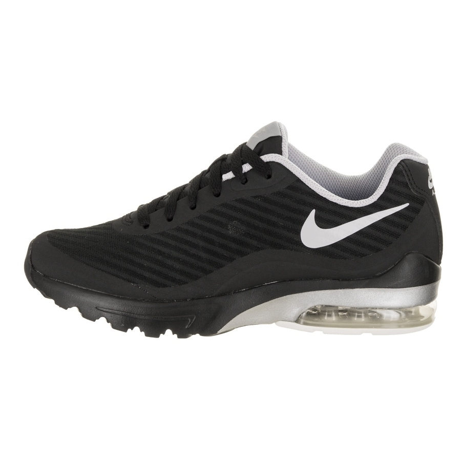 e4f3c061cc7398 mens nike air max invigor print athletic sneakers  nike womens air max  invigor se running shoe free shipping today overstock 23946349