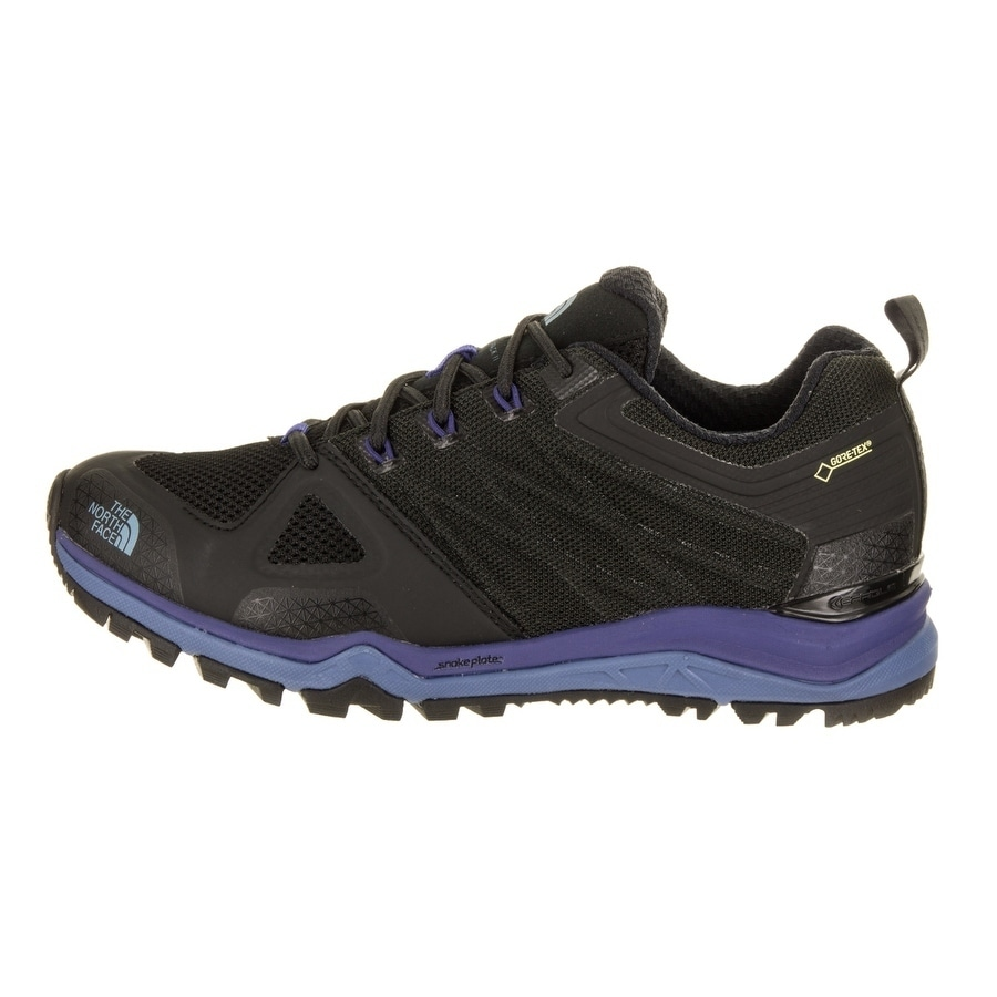 eb0d55c2b The North Face Women's Ultra Fastpack II GTX Hiking Shoe