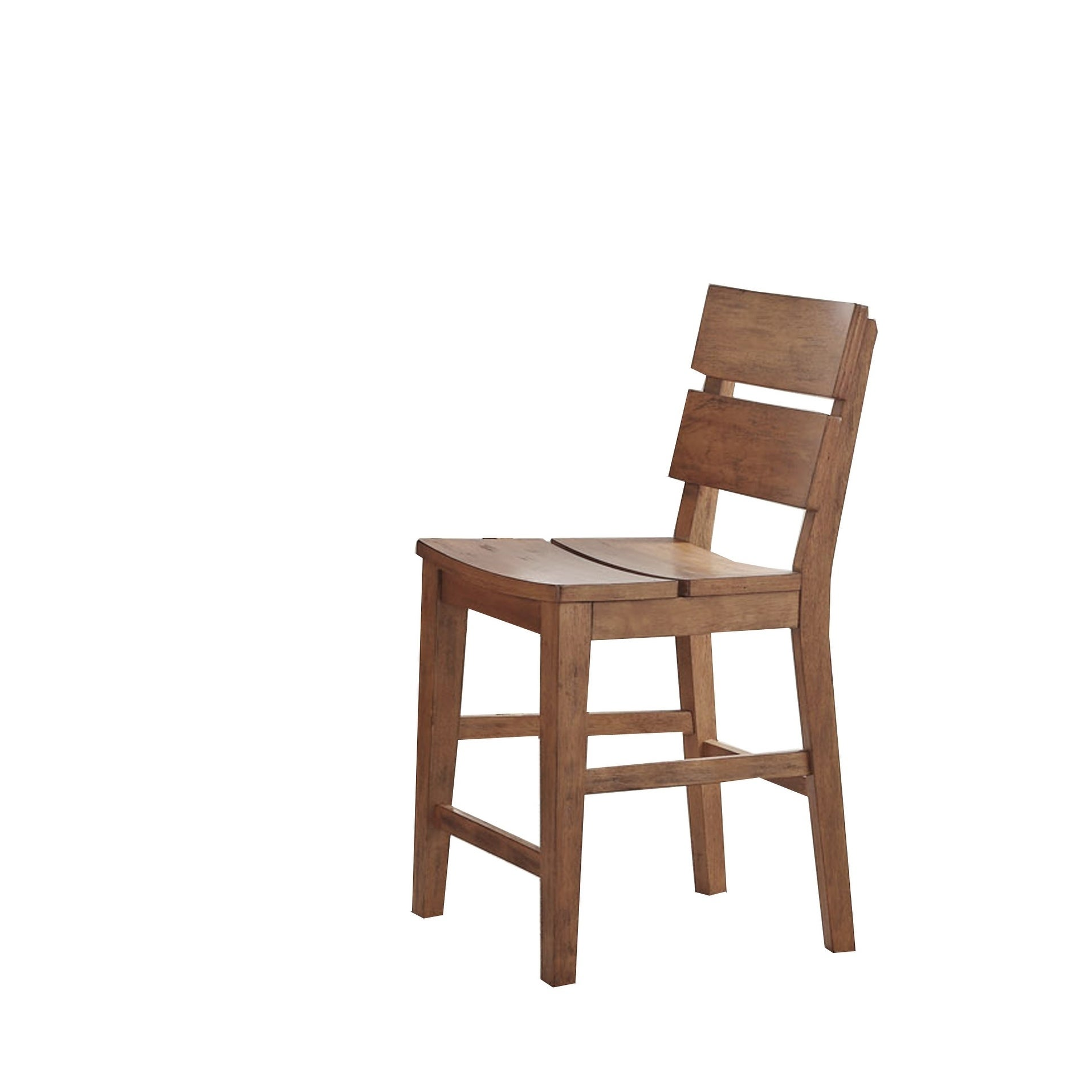 Shop whitaker furniture set of 2 shenandoah counter stools free shipping today overstock com 17755519