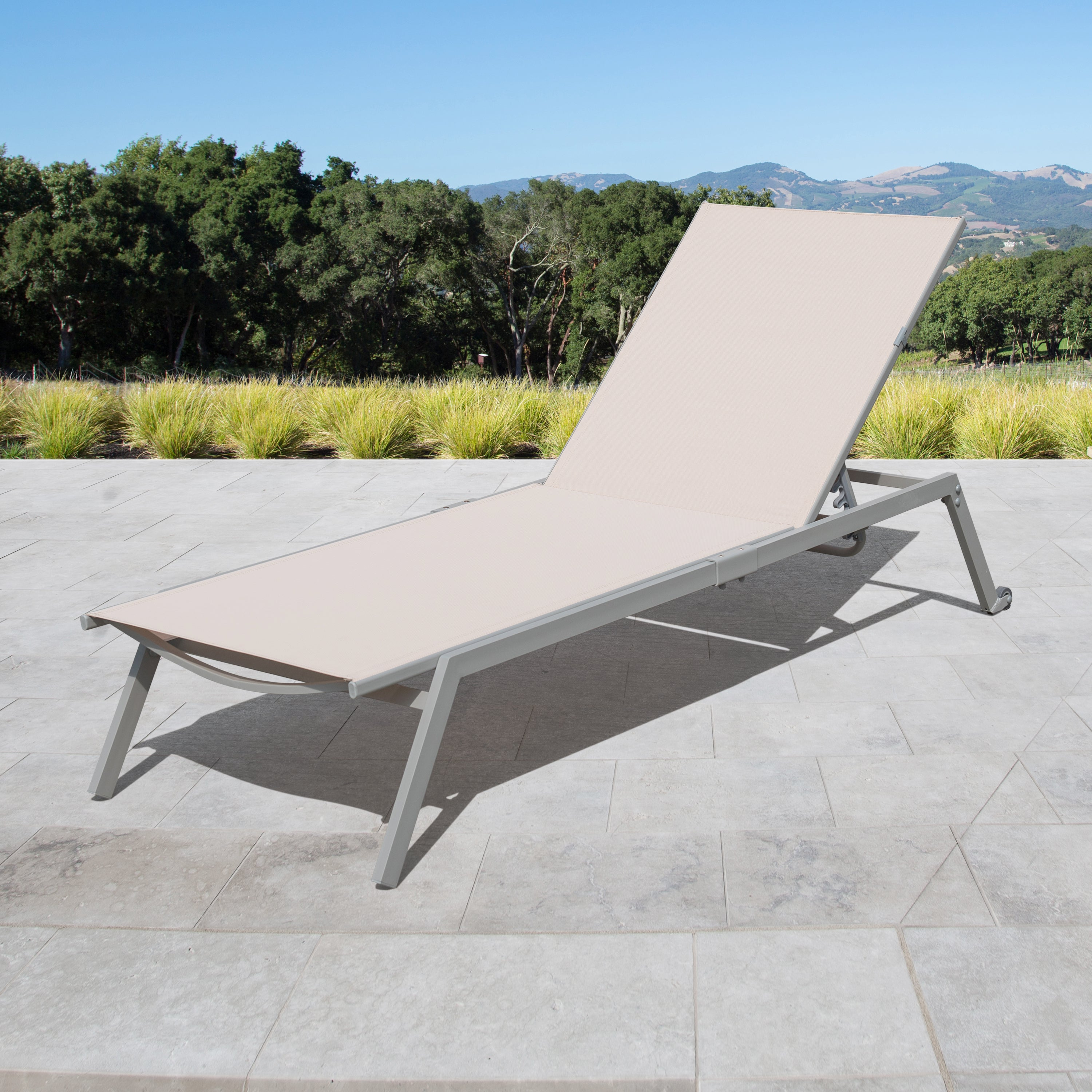 chaise collection of lounges outdoor recliners inside chairs preferred lounge accent furniture best pool patio modern