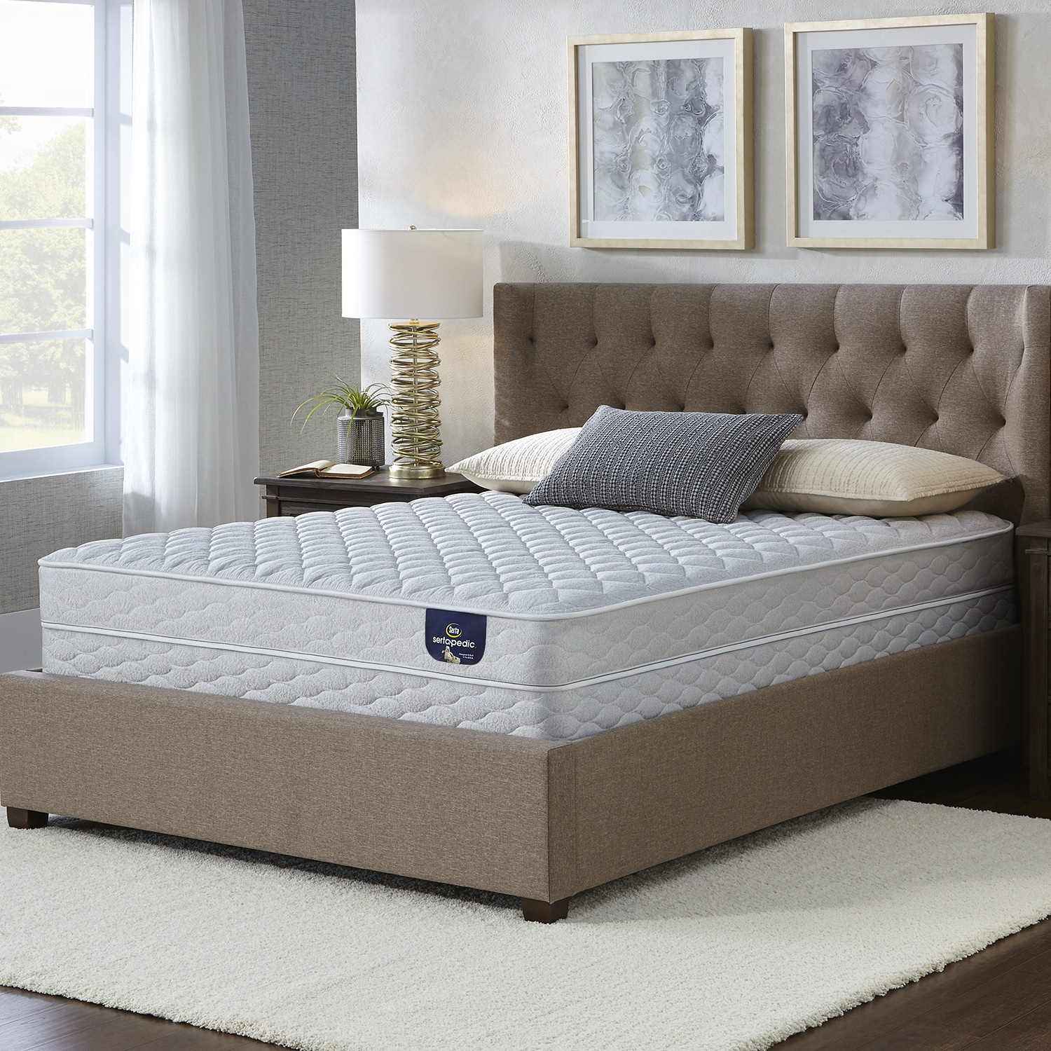what dimensions are xl centimeters guide sheet measurements k fresh clouds twin comforter bedspread feet quilt together australia bed mattress cheap headboard vs cushty sizes r spread queen with frame nine a jolly size average