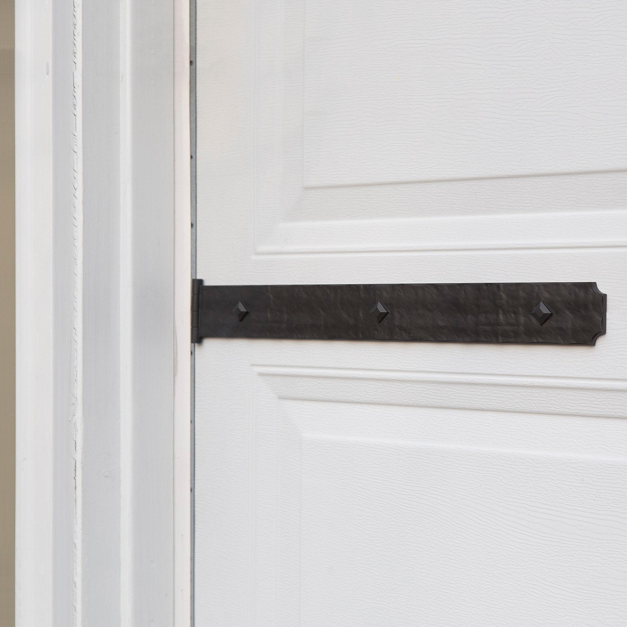 clopay garage door t co nongzi sizing handles within handle x lock