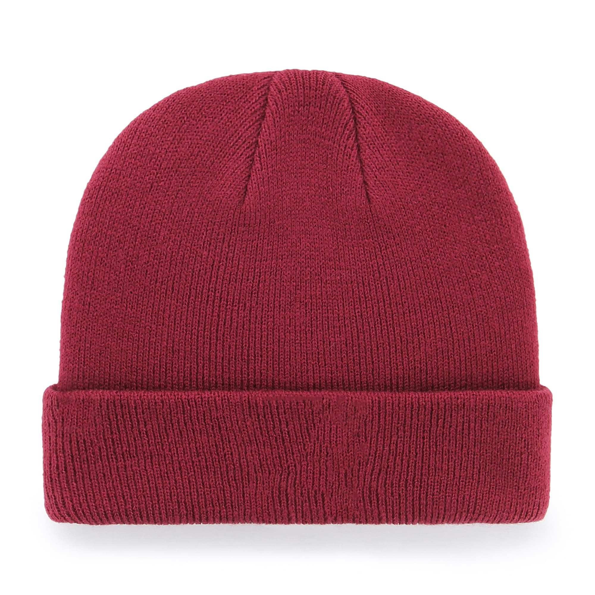 Shop Washington Redskins NFL Cuff Knit Beanie - Free Shipping On Orders  Over  45 - Overstock.com - 17771919 0ae9488cd