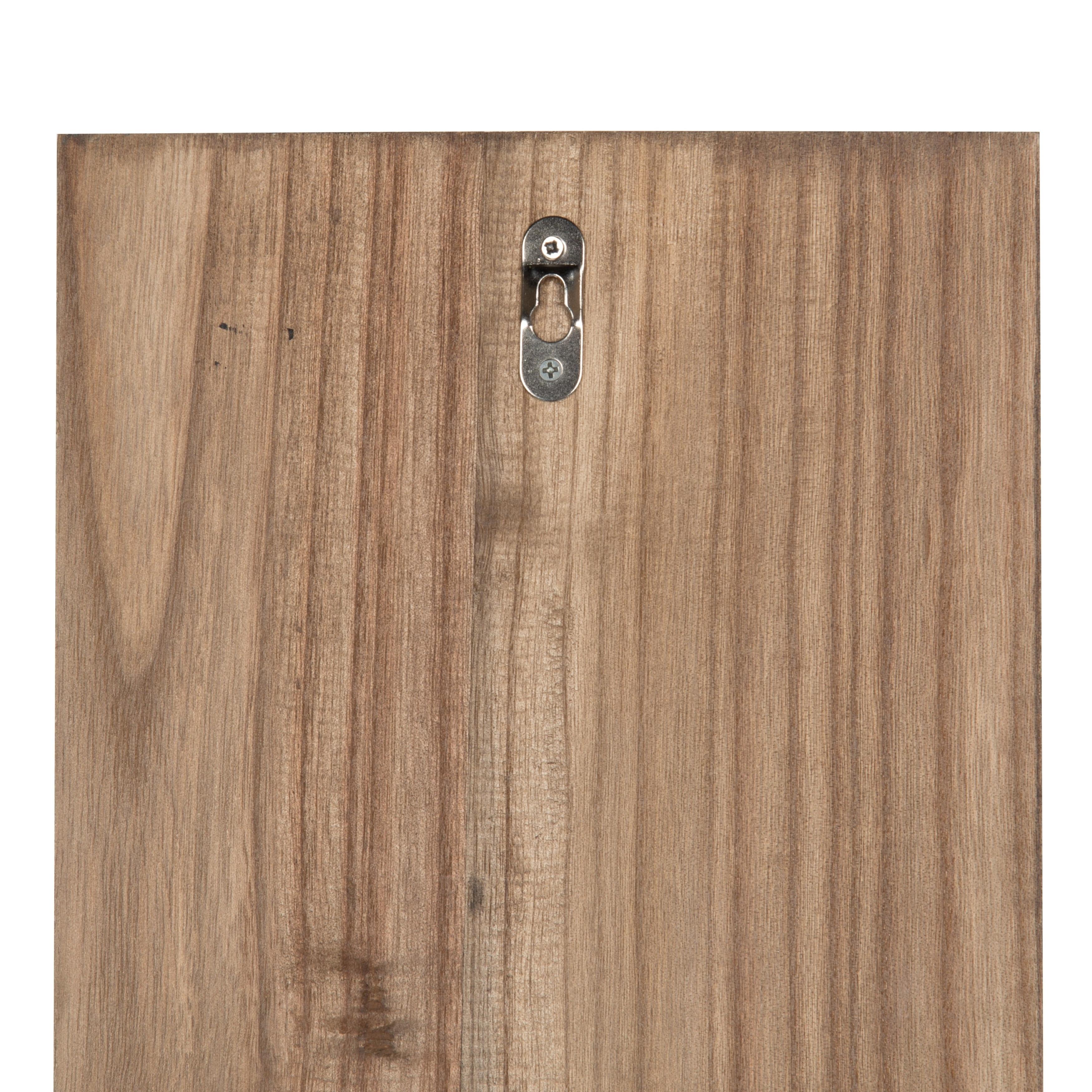 Kate and laurel growth chart 65 wood wall ruler free shipping kate and laurel growth chart 65 wood wall ruler free shipping today overstock 23979898 geenschuldenfo Choice Image