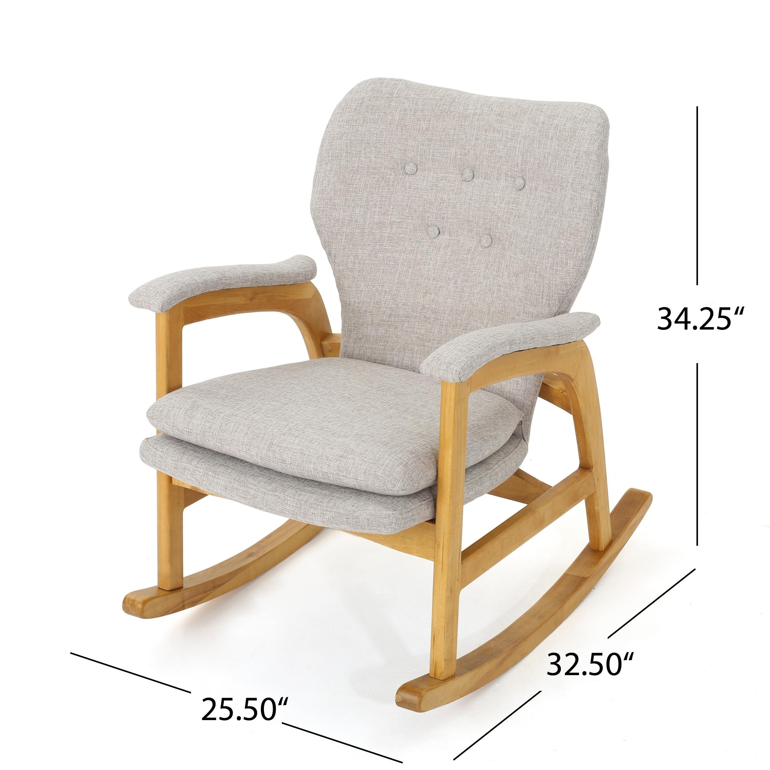 rocking com from century hayneedle chair mcrae living mid pin belham