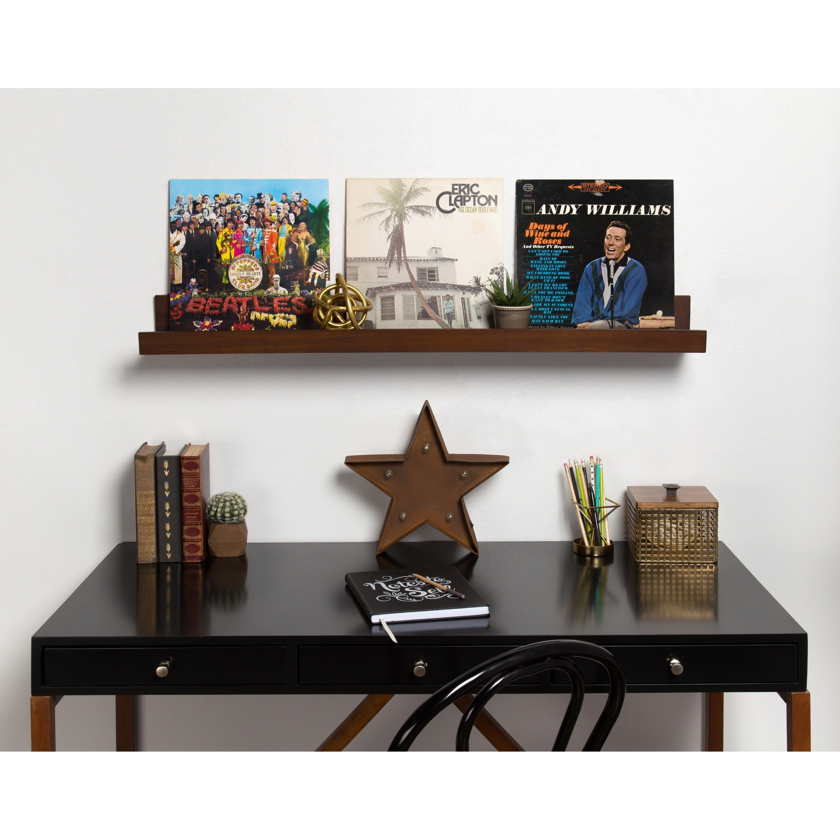 finish com southern floating larger wall dp shelf chicago wood enterprises amazon view