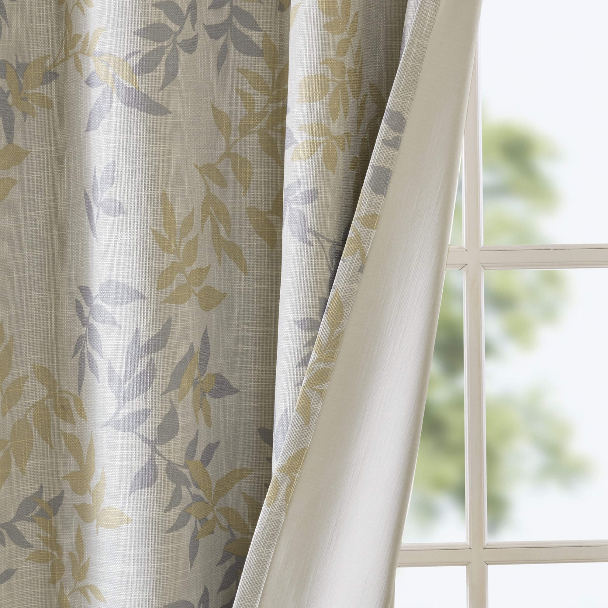 unique blackout home of sheer pocket curtains belgian panel jacquard curtain linen ati pair lovely w rod