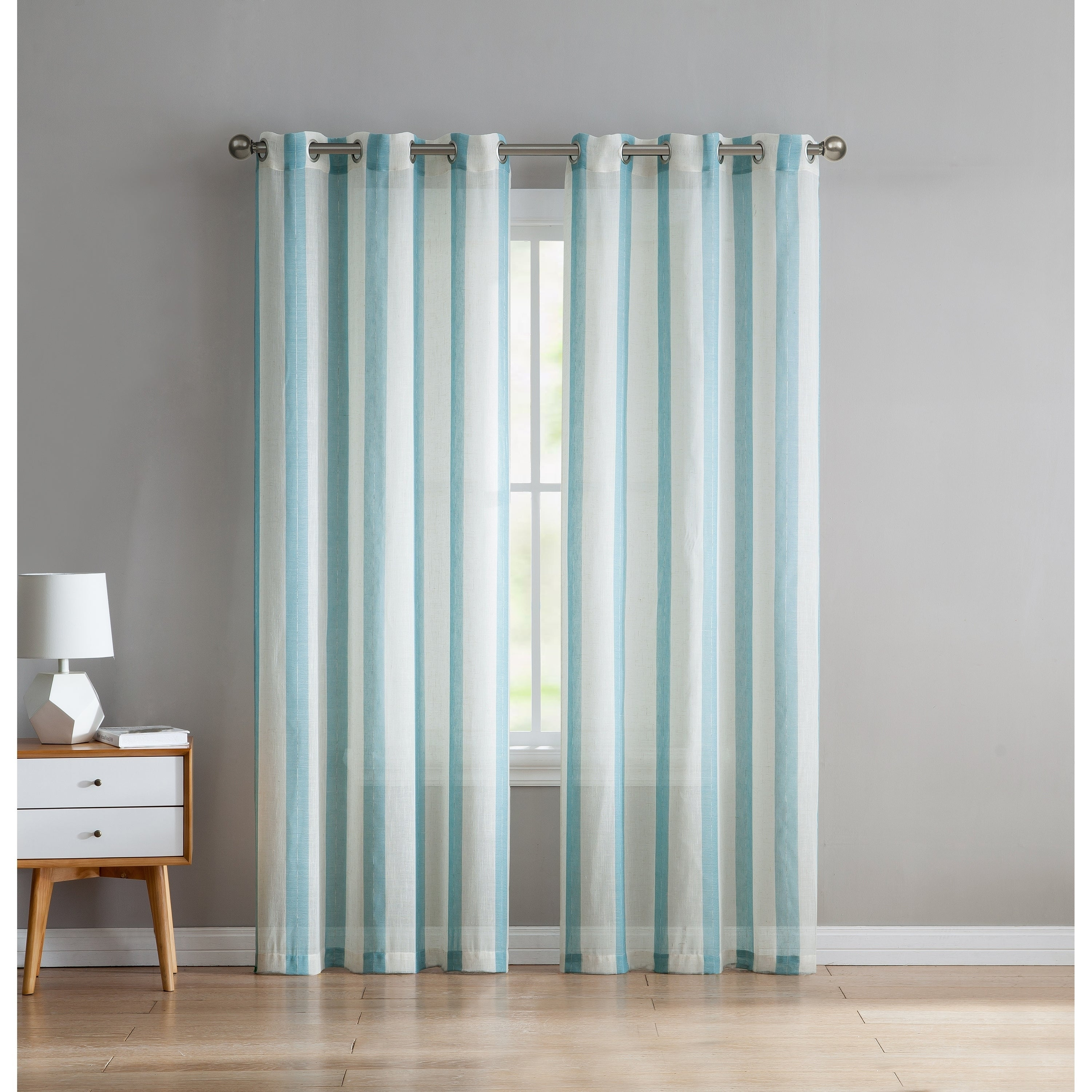 window hi denim the linen curtain blue curtains res company panel belgium store