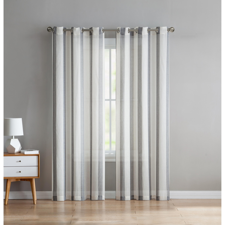 farmhouse bathroom a gray half linen for curtains