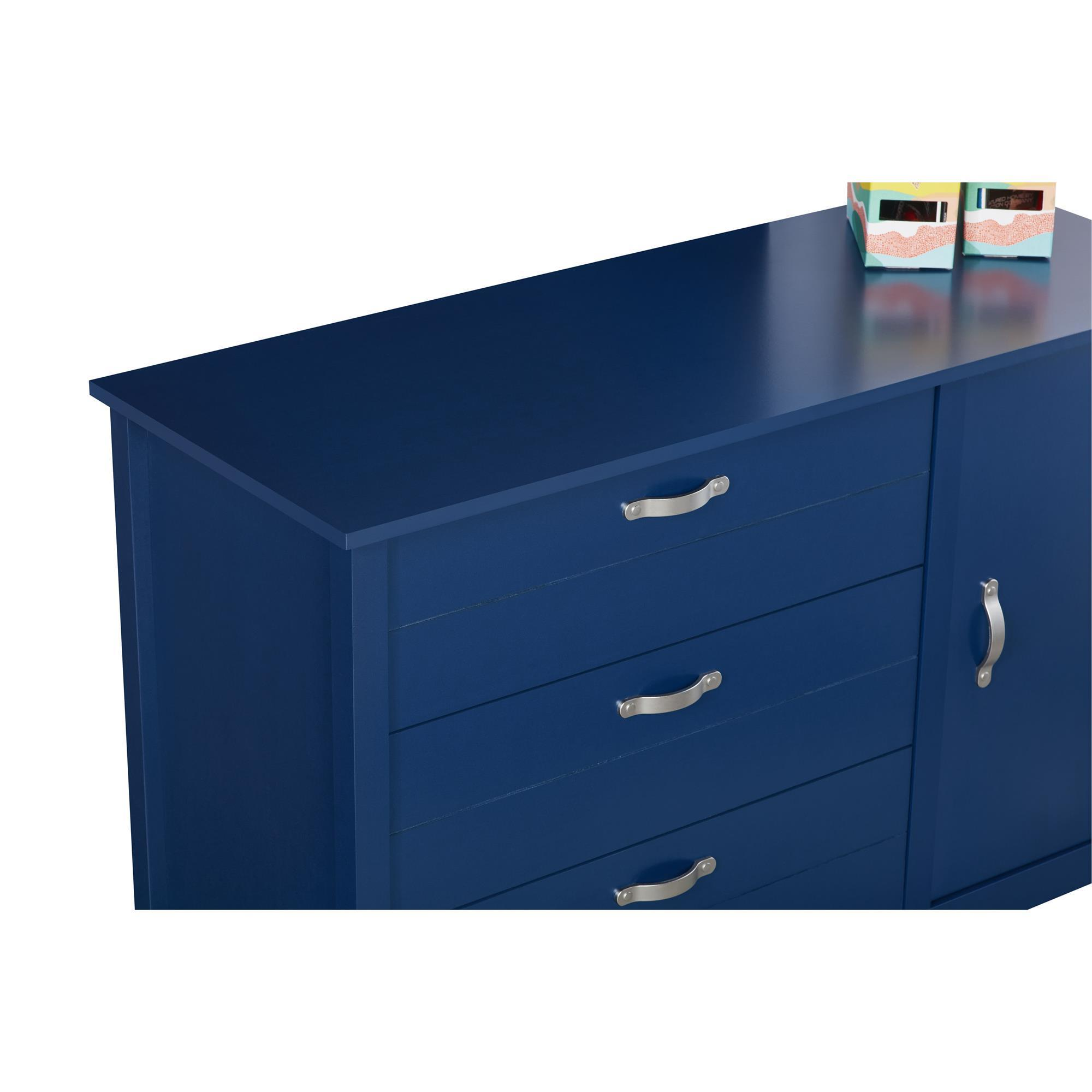 dresser geovin drawer annex to furniture hover w zoom