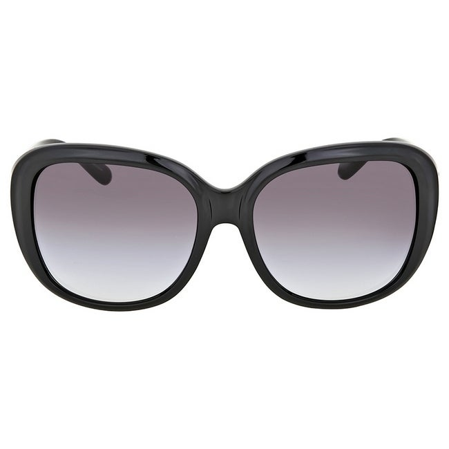 f7959a5674644 ... coupon code for shop coach womens hc8207 542011 57 grey gradient  plastic square sunglasses free shipping