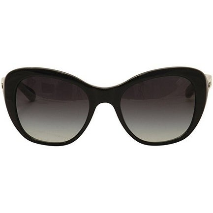 c96dbaa077b5 ... free shipping today overstock 17850785 f522a c95b6; where to buy shop  coach womens hc8204f 544211 54 light grey gradient plastic cat eye  sunglasses