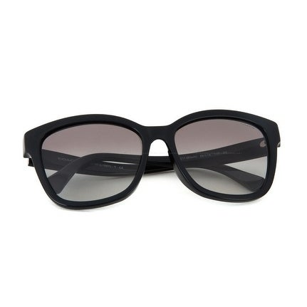 f931df3781 ... coupon code for coach womens hc8219f 500211 56 grey gradient plastic  square sunglasses free shipping today