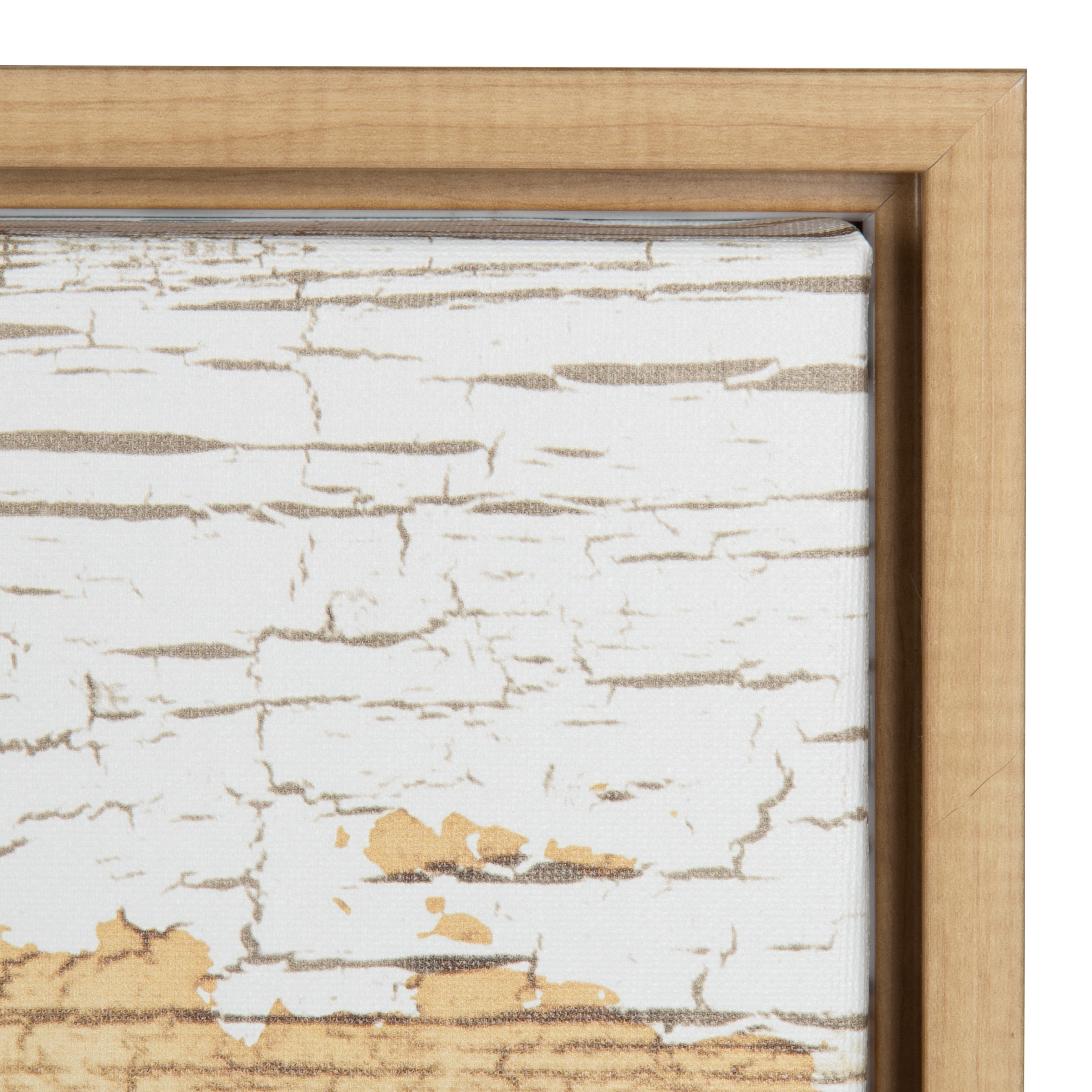 Sylvie rustic world map 23x33 natural framed canvas wall art free sylvie rustic world map 23x33 natural framed canvas wall art free shipping today overstock 24042587 gumiabroncs Gallery