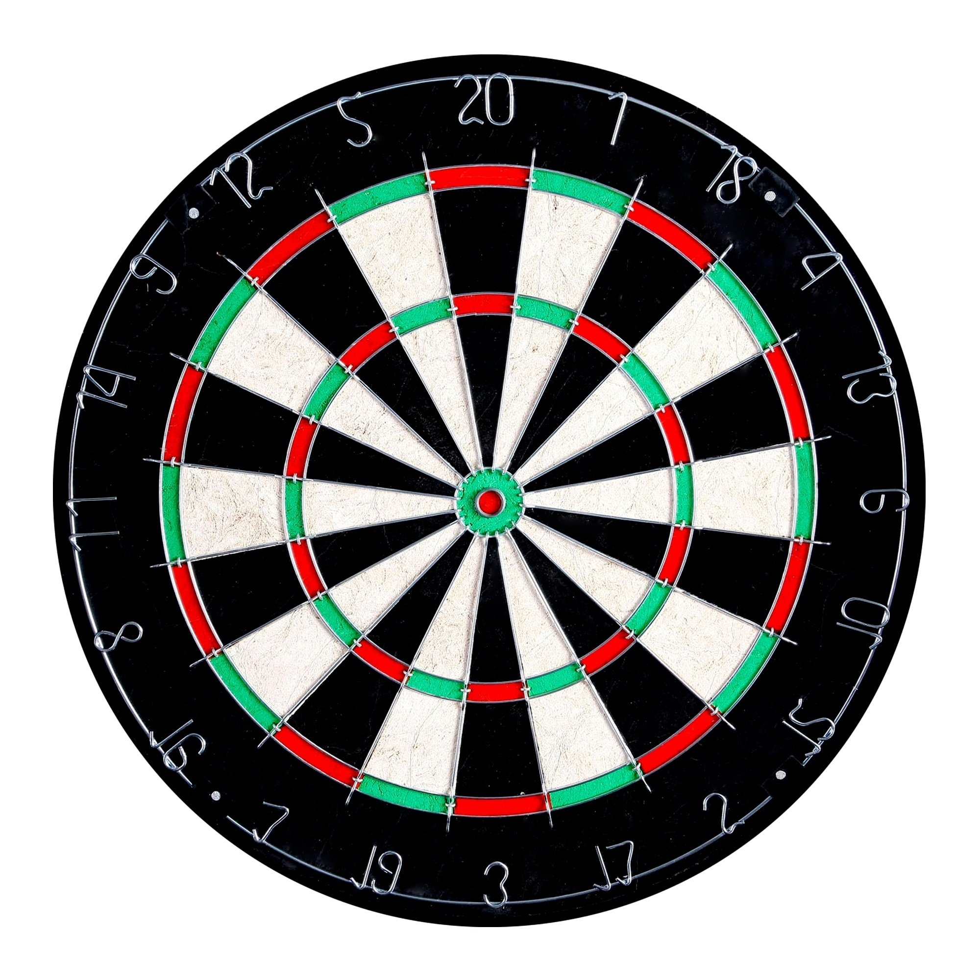 Shop Drifter Solid Wood Dartboard U0026 Cabinet Set   White   Free Shipping  Today   Overstock.com   17909766