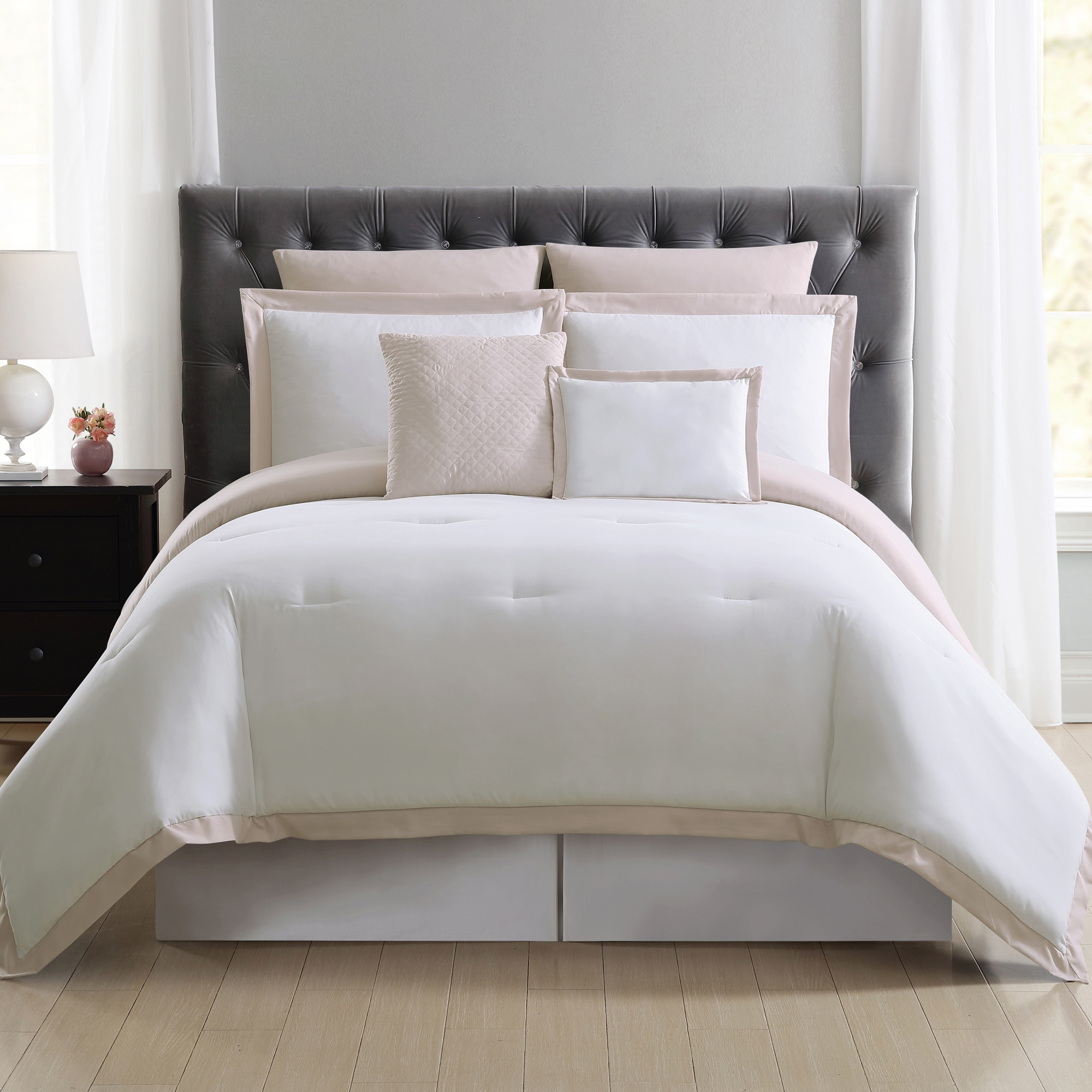 etc comforter bigstock choose down to organic hotel blog your how pillows comforters collection post sheets