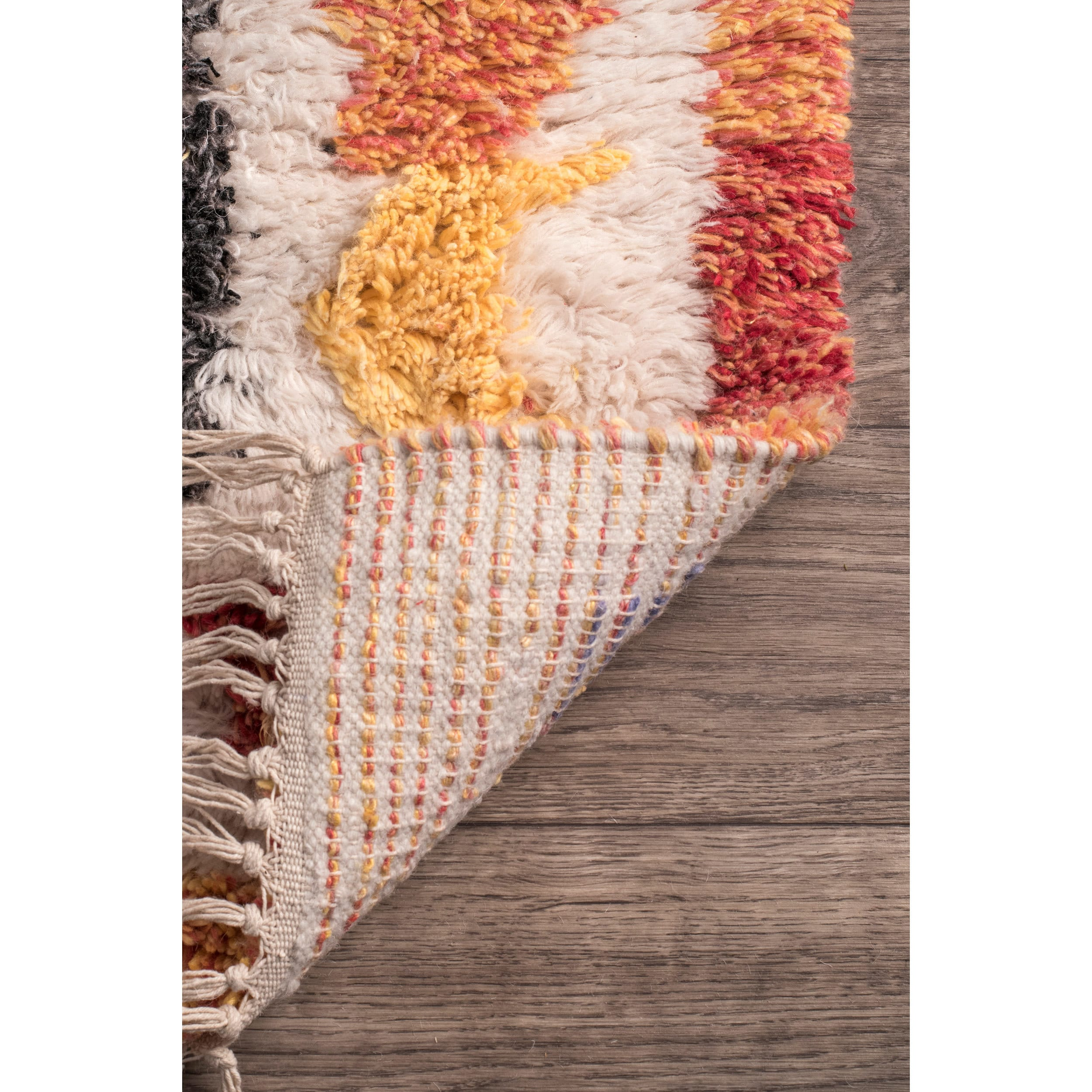 x products the afghan rugs gabbeh handmade rug