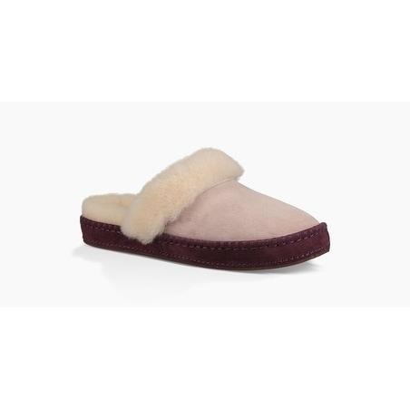 258c1fb46b3 UGG Australia Women's Aira Slippers