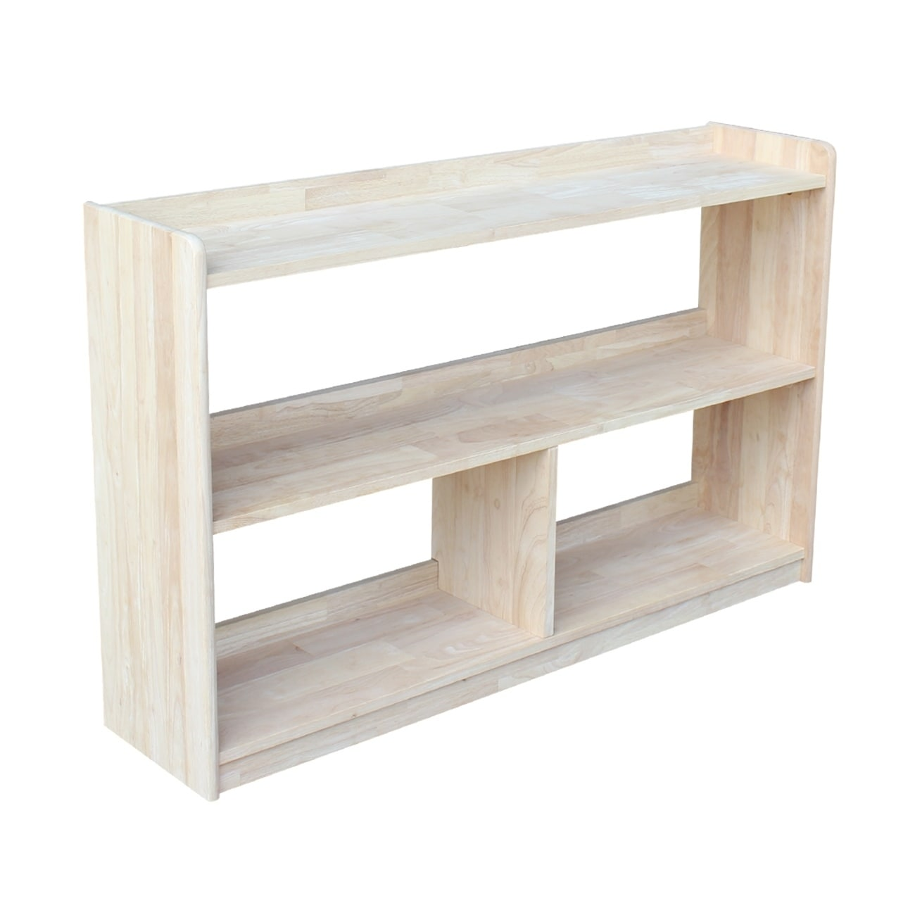 image x bookcases adjustable bookcase high with or provence wide shelves