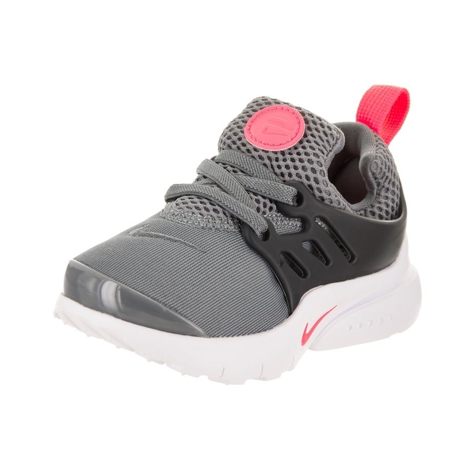b45c89329790b4 Shop Nike Toddlers Little Presto (TD) Running Shoe - Free Shipping Today -  Overstock.com - 17934614