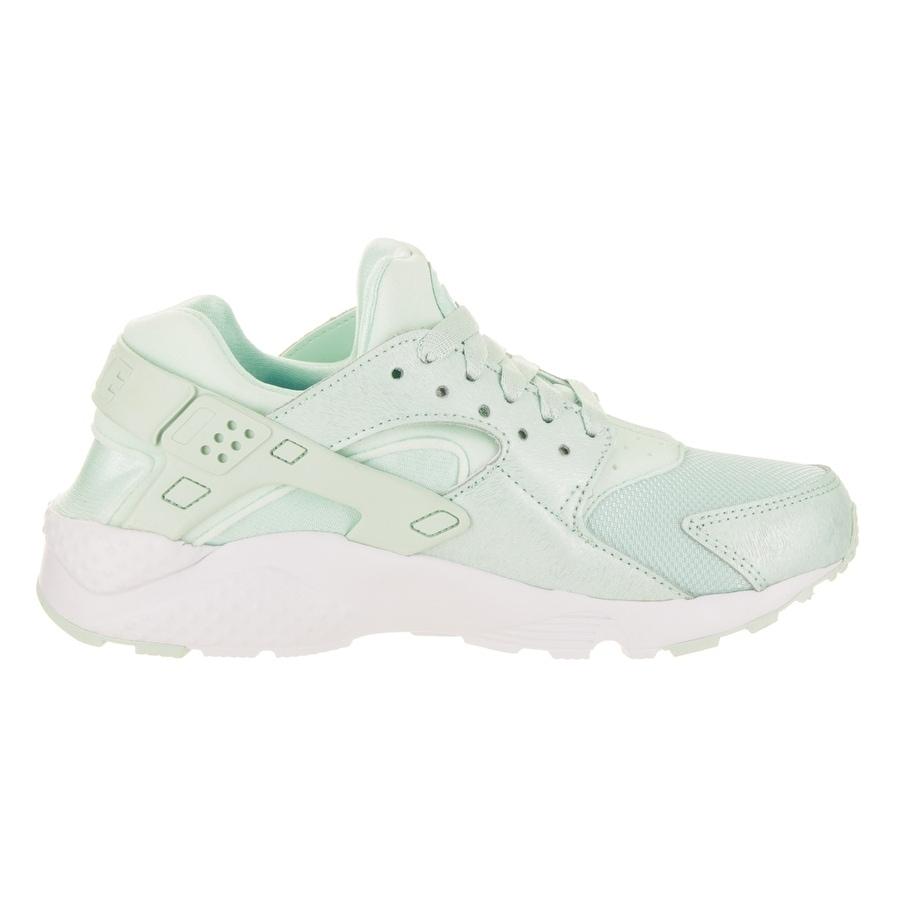 f6b9913a6da3 Shop Nike Kids Huarache Run SE (GS) Running Shoe - Free Shipping On Orders  Over  45 - Overstock - 17934621