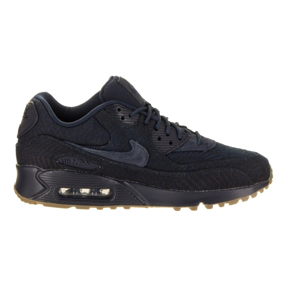 fb2757af2979b Nike Men's Air Max 90 Premium JCRD Running Shoe