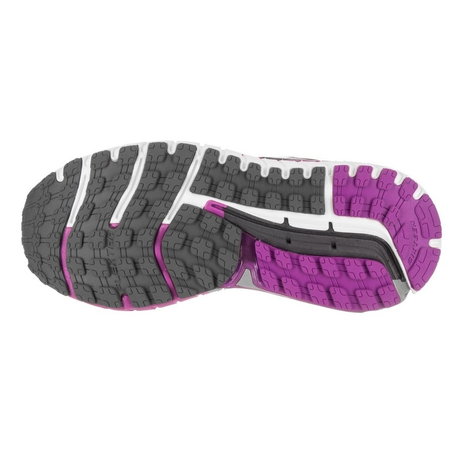 33af2faee4301 Brooks Women s Ariel  16 Running Shoe - Free Shipping Today - Overstock -  24114740